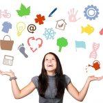 Partner-Relationship-Management-CRM_Software