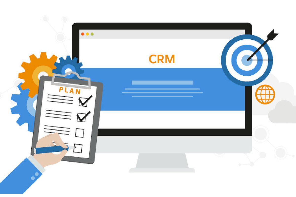 crm-solutions-archiz-software