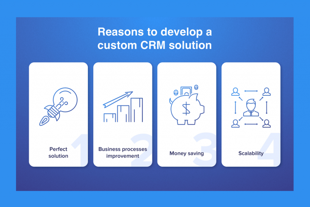 main-advantages-of-crm-software