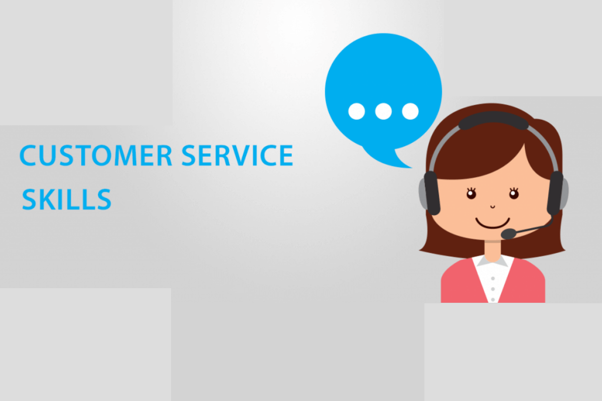 16-Customer-Care-Skills-Archiz-Solutions, Customer Support Software Solutions