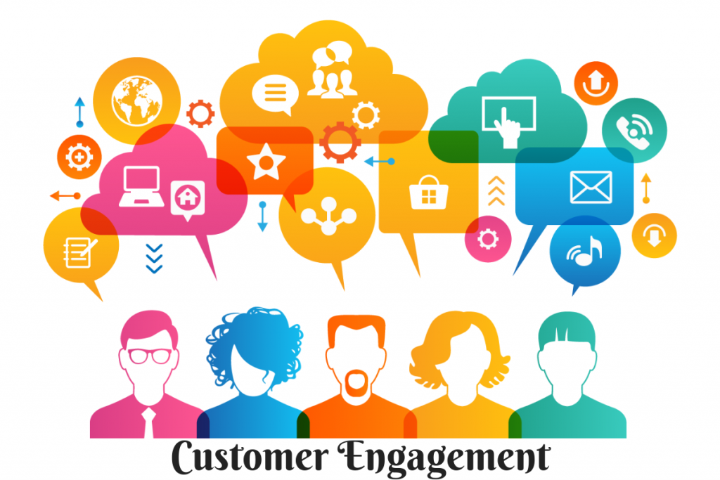 Customer-engagement -Archiz-Solutions