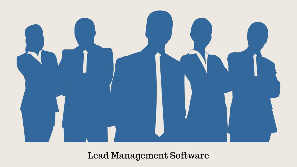 Lead-Management -Software-Archiz-Solutions