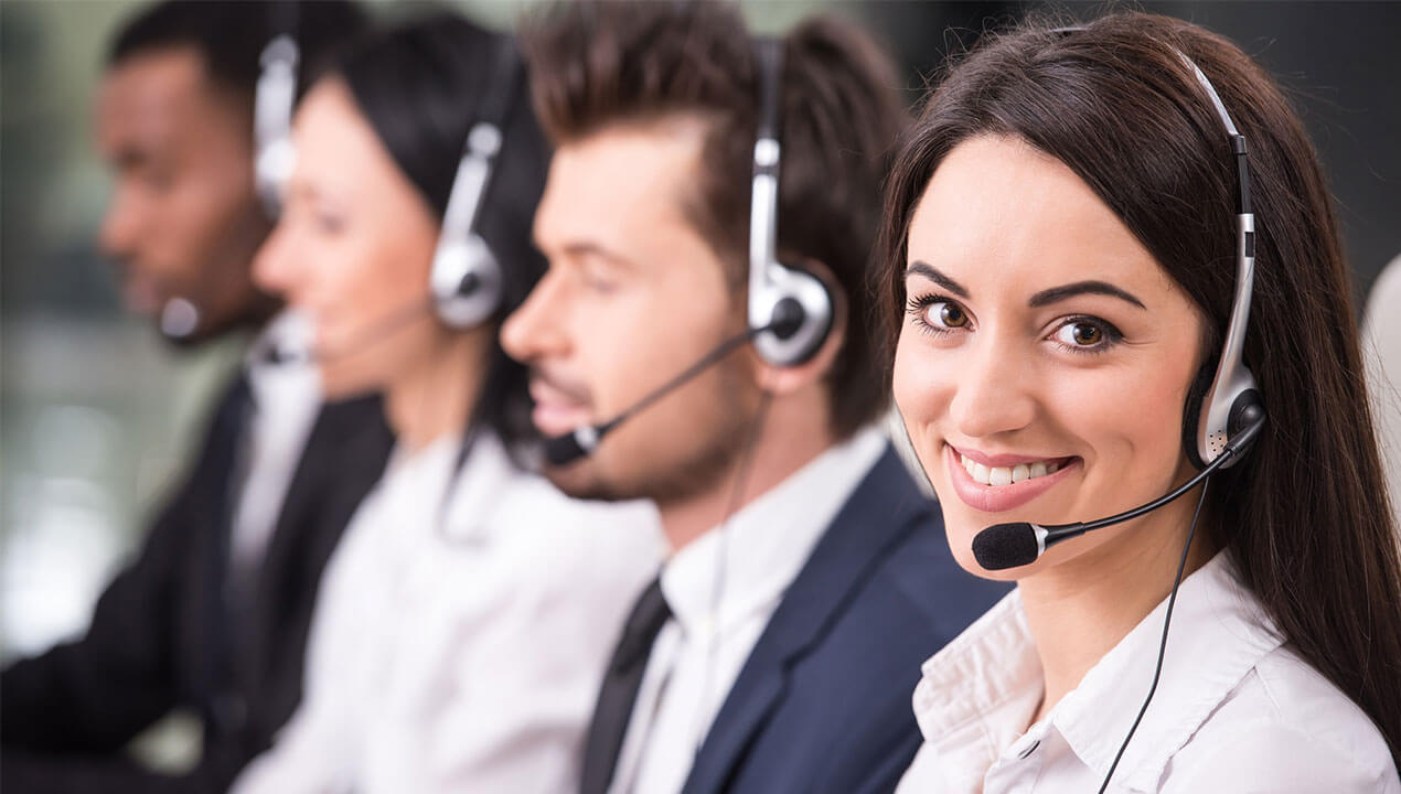 call_center_CRM-Software-Archiz-Solutions,Advantage of Call Center Software with CRM Integration ,Call center Software with CRM Software Integrated ,CRM Software for your Call center, third party Integrated CRM Software , Advantage of Call Center Software