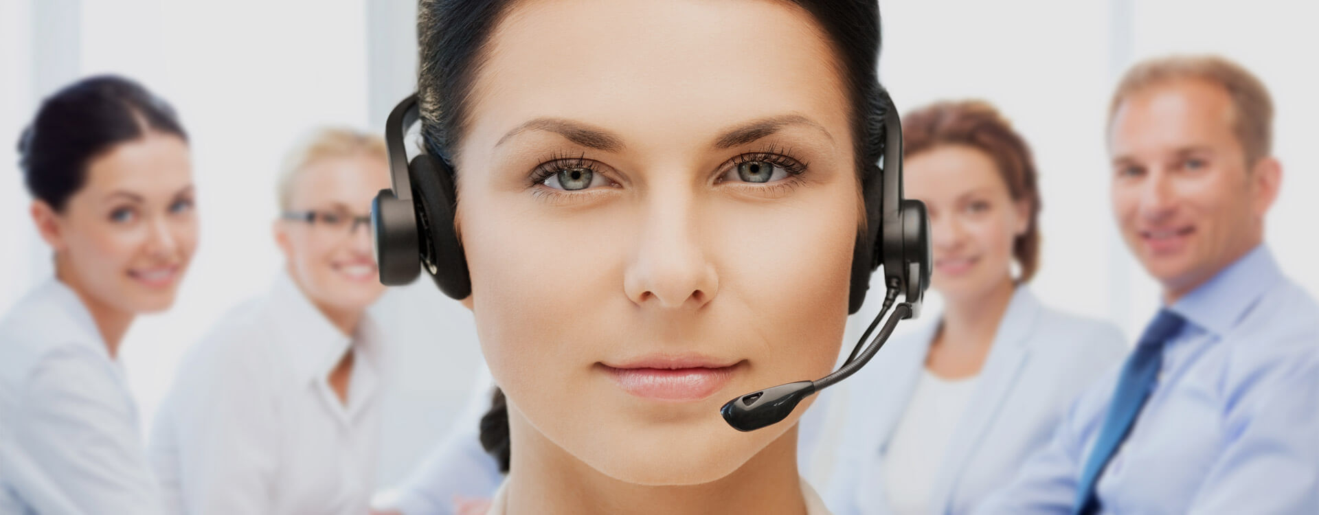 contact_center_solutions-Archiz-Solutions-Final