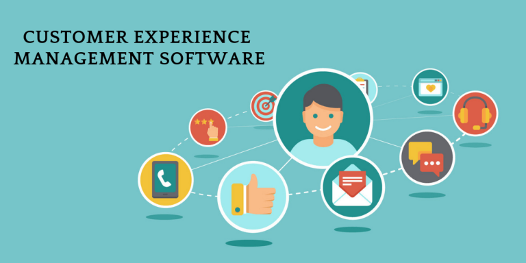"Customer-Experience Management Software-in- Noida,""Customer Experience Management Software in India Customer Experience Management Software in Delhi, Best CXM software provider in Gurugram, Best CXM software provider in Delhi, Best CXM software provider in Noida, ,customer Service management ,Customer Support"