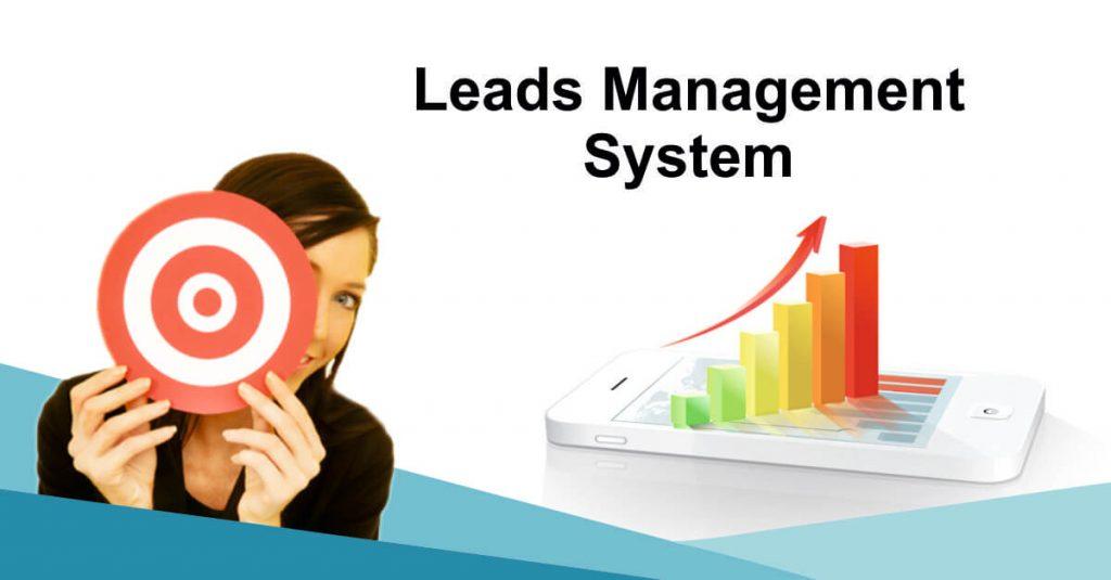 lead-management-software-archiz-Solutions