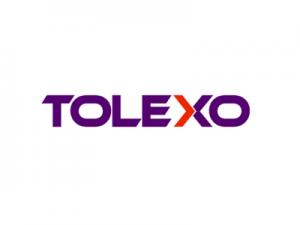 Tolexo-logo-archiz-solutions