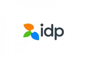 IDP-Education-logo-Archiz-Solutions