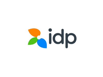 IDP-Education-logo-Archiz-Solutions