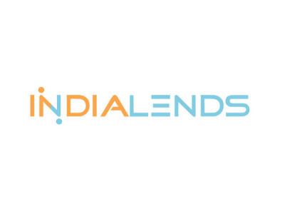 Indialends-logo-Archiz-Solutions