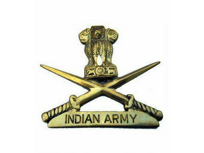 Indian-army-logo-Archiz-Solutions