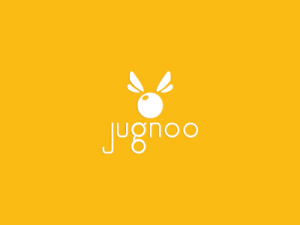 Jugnoo-logo-Archiz-Solutions