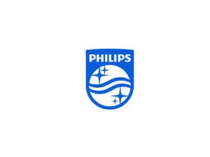 Philips-logo-Archiz-Solutions