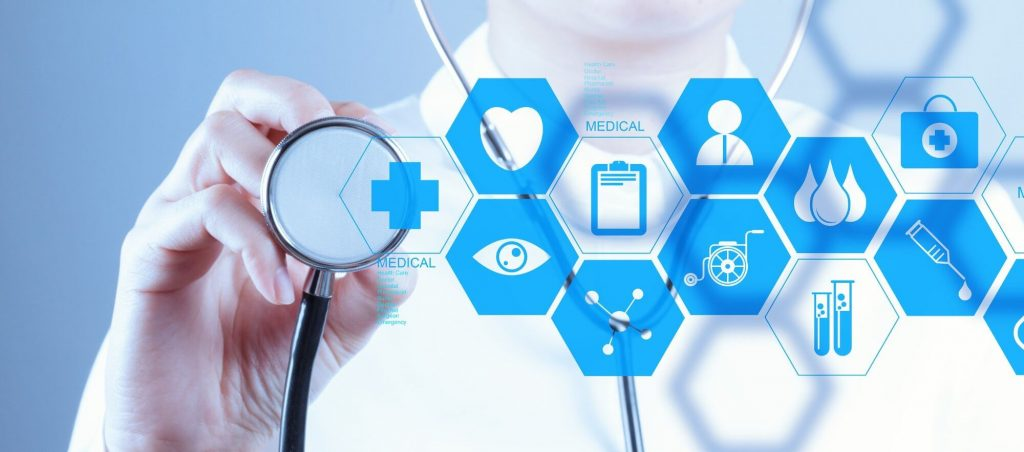 healthcare-CRM-Software