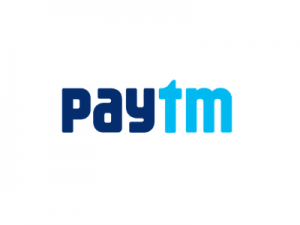 paytm-logo-Archiz-Solutions