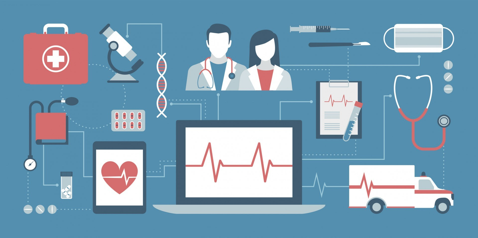 Hospital-Management-Software-Archiz-solutions