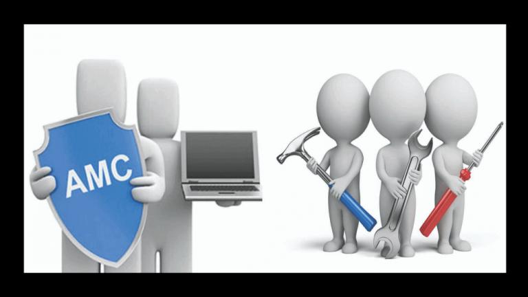 AMC-Software-Solution,AMC Management Software Solutions , AMC Management Software Solutions in Delhi NCR, AMC Management Software Solutions in Noida , AMC Management Software Solutions in India, AMC software in Delhi NCR, AMC Management System in Noida, AMC Management System in Gurugram ,AMC Software