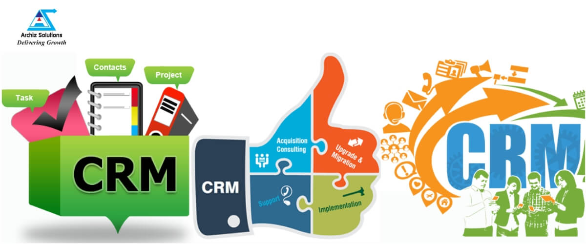 CRM software integration with Small business,Importance of CRM software ,CRM Software for Small Business, Cost Effective CRM Service ,CRM software integration with small business ,CRM software integration