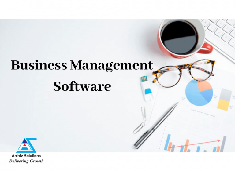 Business Management Software (2) (1)
