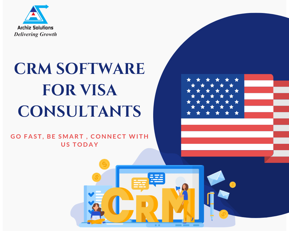 CRM SOFTWARE FOR VISA CONSULTANTS (1)