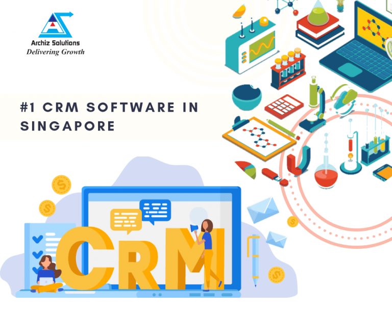 CRM SOFTWARE IN SINGAPORE (1)