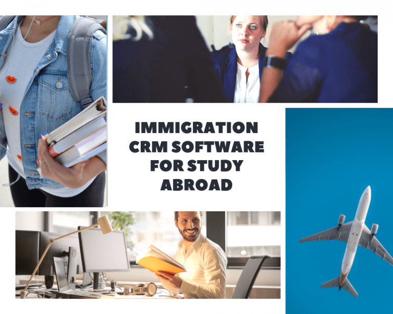 Immigration CRM Software for Study Abroad (1)