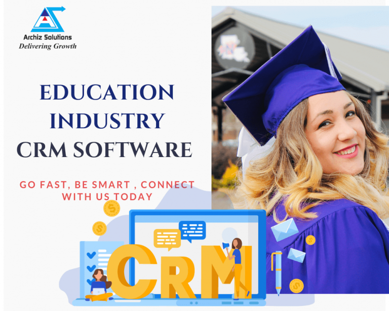 Education-industry-crm-software (1)