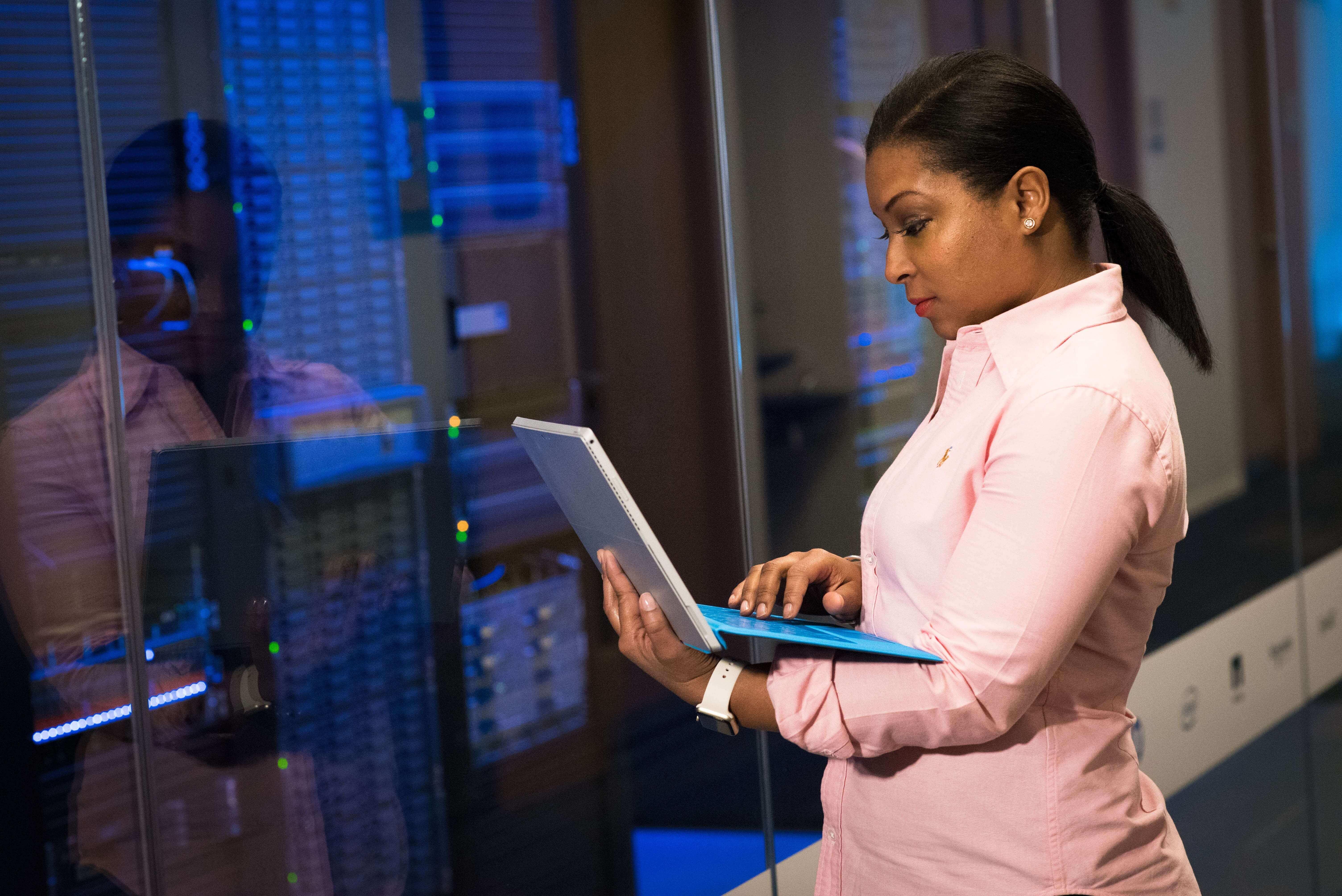 call center CRM system,