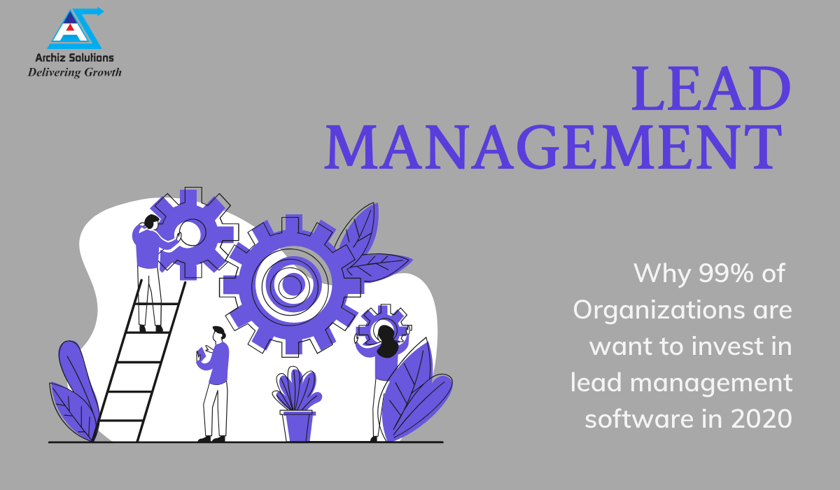 Lead-management-Software-2020