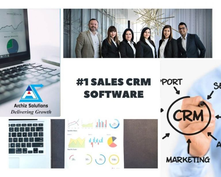 Sales-crm-software (1) (2)