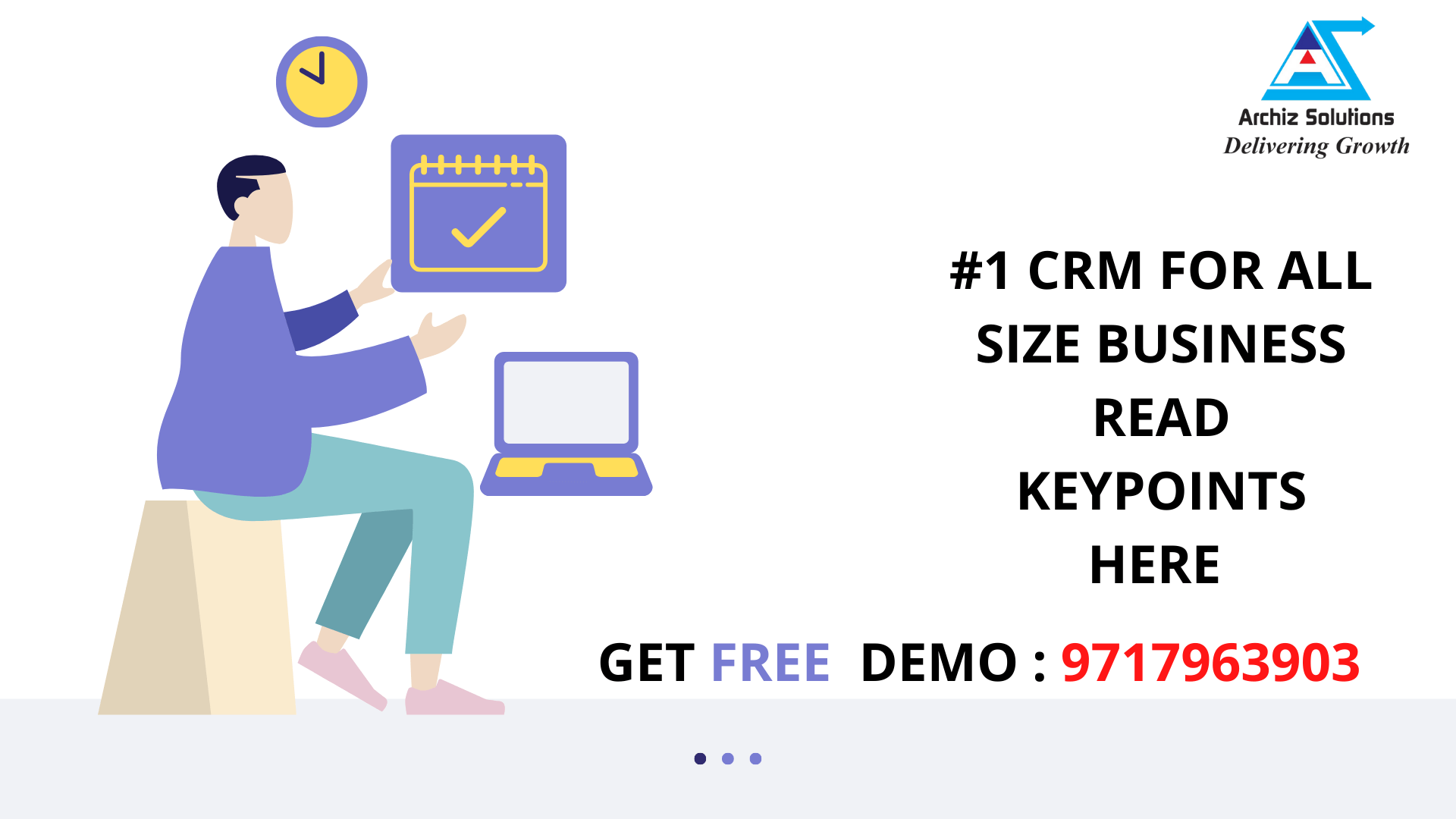 All-in-one-CRM (1)