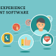 Customer-Experience Management Software-in- Noida,