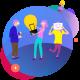 CRM for startups
